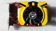 Colorful NVIDIA GT 240 1GB DDR3, GF GT240-1G DDR3 M12, VGA, DVI-I, HDMI