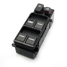 35750-SDA-H12 Electric Master Window Switch For 2003-2007 Honda Accord New In US