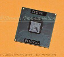 Intel® Core™2 Duo Processor T5250  (2M Cache, 1.50 GHz, 667 MHz FSB)