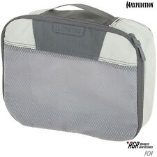 Maxpedition Pcm Packing Cube Medium, Gray