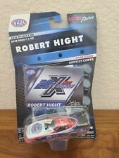 2018 Robert Hight AAA Auto Club Funny Car 1/64 NHRA NASCAR Authentics Diecast