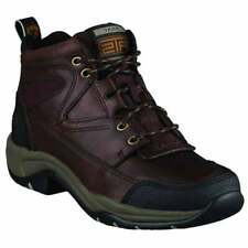 Ariat Terrain Boots Casual   Boots - Brown - Womens
