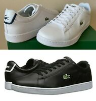 Lacoste Carnaby EVO BL 1 Sneakers Shoes