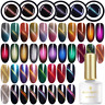 6ML UV Gel Nail Polish Magnétique Semi Permanent Gel Vernis à ongles BORN PRETTY