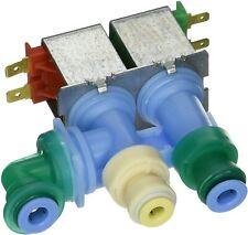 OEM Whirlpool W10341329 Refrigerator Water Valve