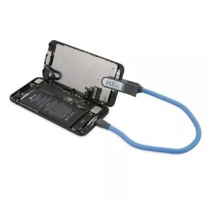 iHold EVO Repair Tool for Iphone Support Tool
