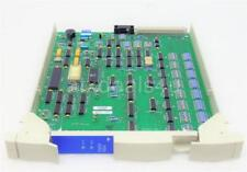 Honeywell MC-PD1X02 Digital Input Module Assy. No. 51304485-150