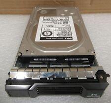"Dell Compellent Enterprise Plus 3TB 3.5"" SAS 6GB/s 7.2K 64MB SC200 HDD 1CJF5"