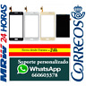 Pantalla Tactil  LCD para Samsung Galaxy Grand Prime G531 G531F Blanco Negro Oro