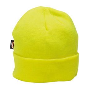 Insulatex Knit Cap - B013