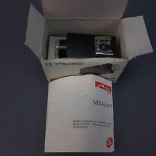 Metz Mecalux II 5368 Hot Shoe Flash Ignition Unit - NOS