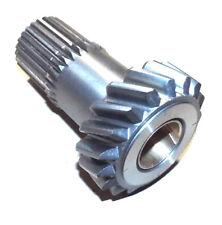 Muncie 4 Speed M20 M21 & M22 Reverse Idler Gear, AWT297-10A