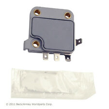 Beck/Arnley 180-0264 Ignition Control Module