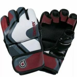 Century Drive Woman's Training Gear Fight Gloves Medium