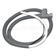Aquastop Dishwasher Hose Standard AUS Tap Fitting Aqua Stop Inlet Hose Universal
