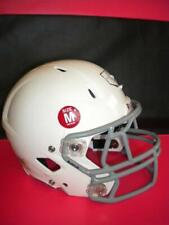 Riddell 360 Helmet Youth M white New