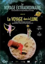 LE    VOYAGE    EXTRAORDINAIRE     film    poster.