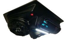 "NEW Overhead Stereo Radio Console UTV Polaris RZR Ranger General 6.5"" Kickers!"