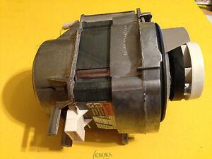W10231537 USED WHIRLPOOL DISHWASHER WASH MOTOR