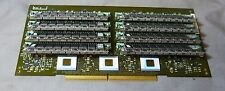IBM rs6000 65g1801 68x6357 - 70f9976 memoria 8 slot x3 disponibili