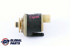BMW 5 X3 er E60 E61 E83 LCI Kraftstofffilter mit Heizung 3 PIN 8572523