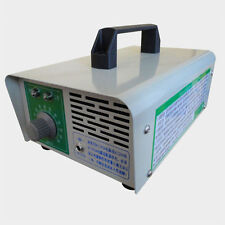 4G/H Car Ozone Generator In Car Ozone Cleaner In Addition To Smell Remover