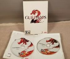 Guild Wars 2 PC 2012 Game