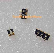 3mm Magnetic Stripe Card Reader Mini Head (Msr 009; Msr 008; Msr 007) Usa Fast