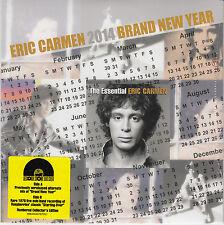 "ERIC CARMEN Brand NEW Year 2014 RSD numbered vinyl 7"" SEALED/NEW"