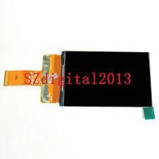 Original NEW LCD Screen Display For Olympus TG-1 iHS Digital Camera Repair Part
