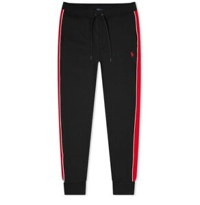 Polo Ralph Lauren Cotton-blend Chinese New Year Track Pants
