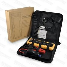 Lifeline ampstore Plus Classic Car Jump Starter y emergencia Power Pack