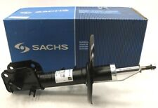 NEW Sachs Suspension Strut Front Right 313 243 fits Nissan Altima 2007-2012