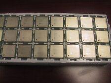 INTEL Pentium 4 3.067GHz/512/533 Socket 478 P4 mobile CPU Processor SL726