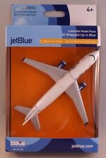 DARON Jetblue Single Plane RLT1224