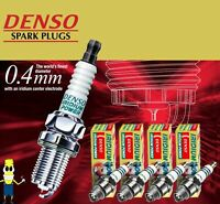 Denso 5380 Iridium Power Spark Plug for IWF24 IWF24 Tune Up jb