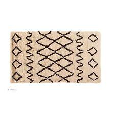 Berber Regional Tribal Rugs