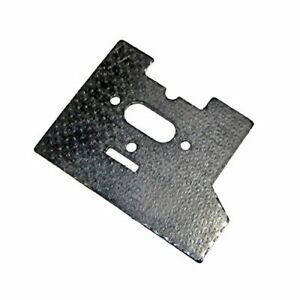 Homelite Blower Replacement Gasket # 900994001