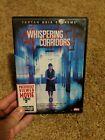 Whispering+Corridors+Tartan+Asia+Extreme+rare+horror+cult+DVD