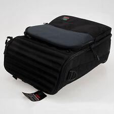 Kata Panda 402 Backpack Photo Video Electronics Case KTVE402