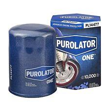 PL14477 Purolator Engine Oil Filter-PureOne