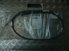 TOYOTA COROLLA Mk3 4 & 5 L/H Rear Handbrake Cable Drum Brake Type 1992 - 2002