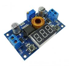 WINGONEER Small DC Buck Volt Converter Step Down Voltage Regulator Module Board