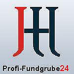 profi-fundgrube24
