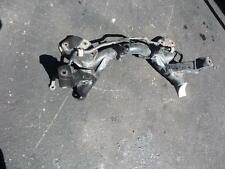 MITSUBISHI MIRAGE FRONT CROSSMEMBER 1.5LTR PETROL MANUAL CE-CJ, 07/ 96- 8/04
