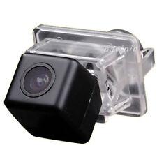 Auto Rückfahrkamera Camera für Mercedes Benz C CL CLS E S SL Klasse W204 C204