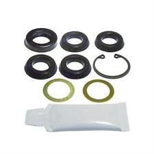 Reparatursatz Hauptbremszylinder 25,4mm VW LT 28-35 40-55 für Bremssystem ATE