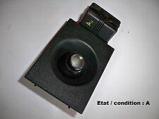 RENAULT R21 (86-89) - Plafonnier lecteur de carte SIDLER 1330 NEUF