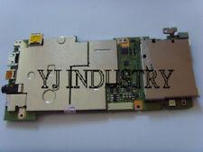 Original EOS 5D Mark II 5D markii 5DII 5D2 Main Board MCU Mother Board for Canon