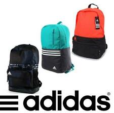 adidas Polyester Travel Backpacks
